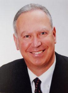 Thomas Riek, Beirat der Arnfried und Hannelore Meyer Stiftung