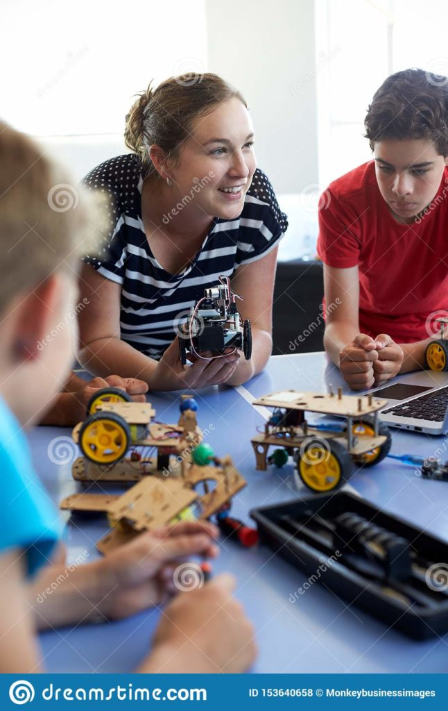 Förderung des Gründerzentrums an der Hochschule Heilbronn