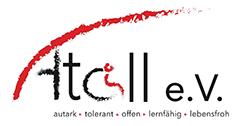 Förderung Atoll e.V.