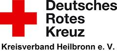 Förderung Deutsches Rotes Kreuz