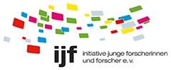 Förderung des IJF Initiative Junge Forscher