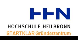 Förderung Hochschule Heilbronn