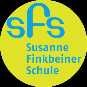 Förderung Susanne Finkbeiner Schule